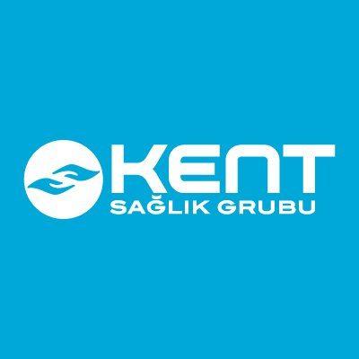 Медицинский центр Кент | Kent Hastanesi