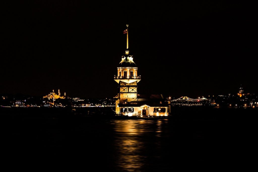 istanbul-775137_1280.jpg