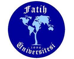 Университет в Стамбуле Fatih University.jpg