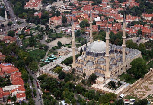 Мечеть Селимие 02.jpg