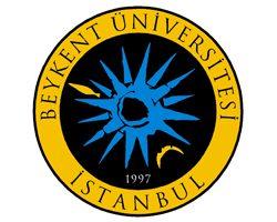 Beykent University.jpg