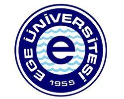 Университет Ege University.jpg