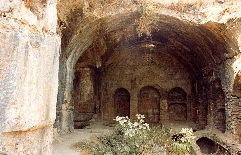 пещера семи спящих в Турции 8.jpeg