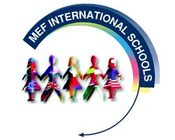 MEF International logo.jpg