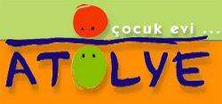 Atolye Preschool logo.jpg