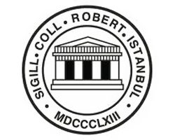 Роберт Колледж.jpg