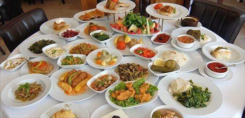 ресторан в Стамбуле Hunkar (12).jpg