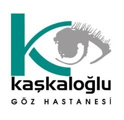 Офтальмологический центр Кашкалоглу | Kaşkaloğlu Göz Hastanesi