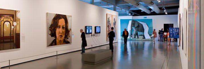 Музей Современного Искусства в Стамбуле 6.jpg