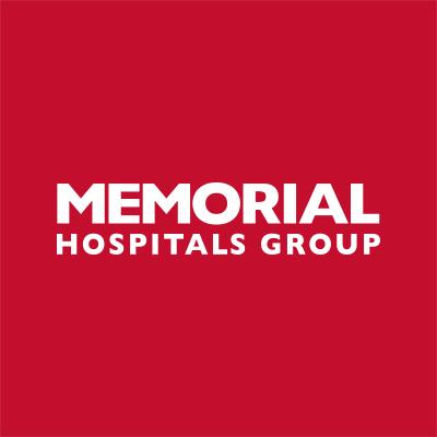 Медицинский центр Memorial Hospital
