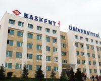 Университет Башкент.jpg