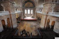 Церковь Святой Ирины в Стамбуле (11).jpg