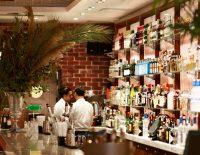 Ресторан-бар в Стамбуле Bird (4).jpg