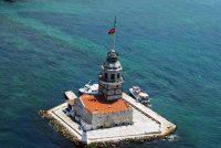 Девичья Башня в Стамбуле (10).jpg