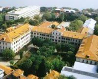 Французская школа Святого Иосифа.jpg