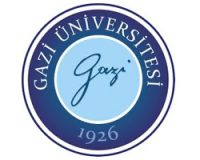 университет в Анкаре Gazi University.jpg