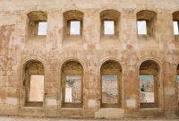 Дворец Исхак Паши (7).jpg