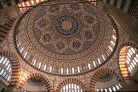 Мечеть Селимие 04.jpg