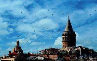 Башня Галата в Стамбуле 8.jpg