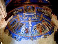 Церковь Токалы в Гереме 3.jpg