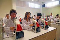 Университет Acibadem в Турции 09.jpg