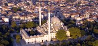 Мечеть Фатих в Стамбуле 03.jpg