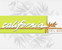 Салон красота Калифорния | California Nail Bar