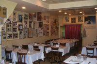 ресторан в Стамбуле Refik  (1).jpg