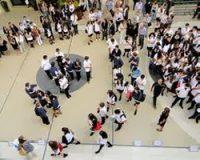 Французская средняя школа им.jpg