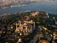 Собор Святой Софии в Стамбуле (5).jpg
