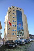 Университет Acibadem в Турции 04.jpg
