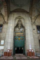 Мечеть Фатих в Стамбуле 08.jpg