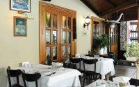 ресторан в Стамбуле Hunkar (7).jpg
