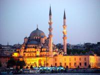 Новая Мечеть в Стамбуле 04.jpg