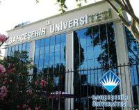 Университет Бахчешехир в Турции 05.jpg