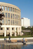 Университет в Анкаре Bilkent (2).jpg