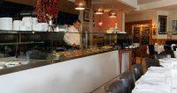 ресторан в Стамбуле Hunkar (4).jpg