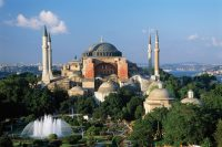 Собор Святой Софии в Стамбуле (11).jpg