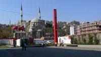 Музей Современного Искусства в Стамбуле 5.jpg
