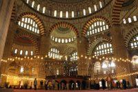 Мечеть Селимие  07.jpg