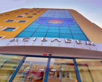Университет Acibadem small.jpg