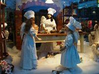 Музей игрушек в Стамбуле (6).jpg