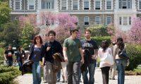 Босфорский университет в Стамбуле.jpg