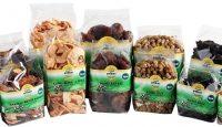 Магазин эко-продуктов Нухун Амбары | Nuhun Ambarı
