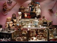 Музей игрушек в Стамбуле (9).jpg