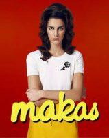 Салон-парикмахерская Макас | Makas