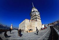 Девичья Башня в Стамбуле (7).jpg