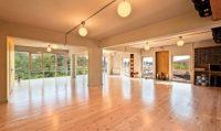 Йога центр Джихангир Йога | Cihangir Yoga