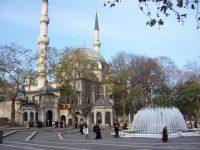 Мечеть Эйюп в Стамбуле 01.jpg