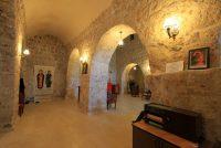 Монастырь Мор-Габриэль 1.jpg